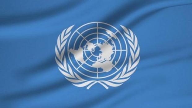 BM: Suruç saldırısını kınadı