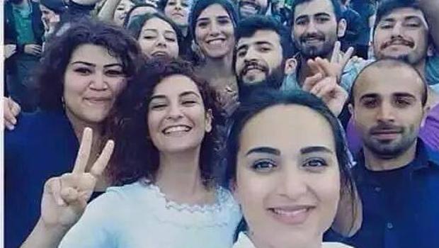 Emniyet, halkın teslim ettiği iki IŞİD'liyi serbest mi bıraktı?