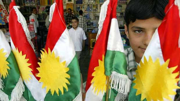 Kürdistan Bağımsızlığının hikayesi: Kürtlerin Rüyası