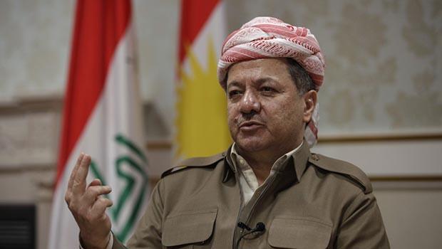 Kürdistan'ı hep birlikte inşa etmeliyiz