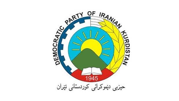 KDP-İ: 'Çatışmalar hiç bir tarafın çıkarına değildir; olamaz'
