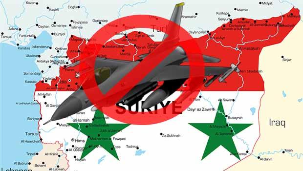 Son Dakika Suriye Sivil Savasi Haberleri Nerina Azad