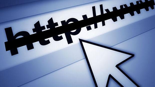 96 internet sitesine engelleme kararı onaylandı