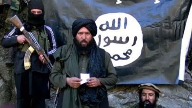 IŞİD'in yeni saldırı hedefi: Hindistan