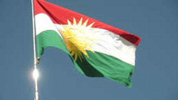 New York Times: PKK'nin bombalanması bağımsız Kürt devleti tehdidini azaltmaz
