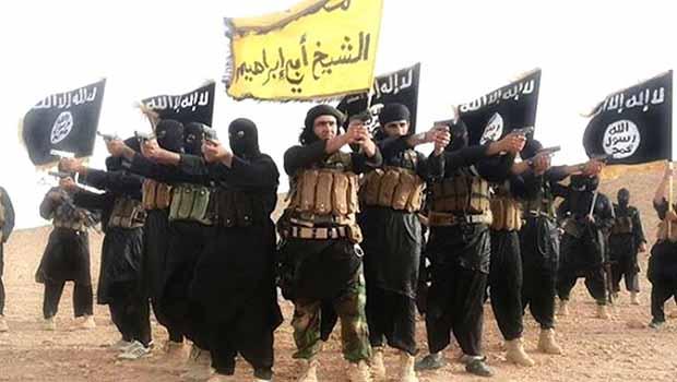 IŞİD global cihat dünyasının lideri olmaya doğru ilerliyor