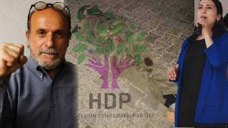 Kemalist Türk Soluna Vekillik, Kürdlere Ölüm, Zulüm Ve Rezillik