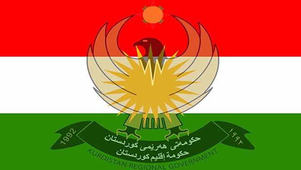 Kürdistan Hükümeti'nden hava saldırılarına kınama