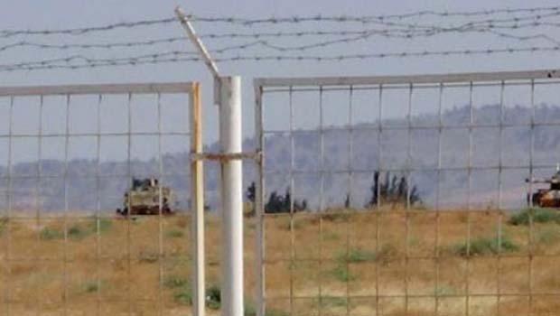 Ağrı ve Dersim'de Bazı bölgeler 'Güvenlik Bölgesi' ilan edildi