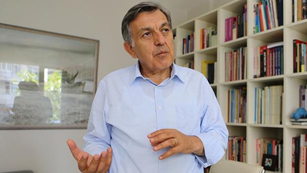 Konda :HDP'ye gelen Kürt seçmen AKP'ye dönmez