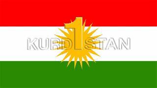 Kurd-1-stan Kürtleri