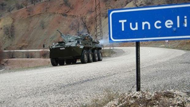 CHP: Özel güvenlik bölgeleri Anayasaya aykırı