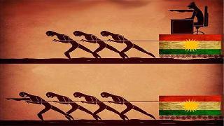 Kürt Davasının Gelecek Yüzyılını Okuyabilen Önderler Lazım