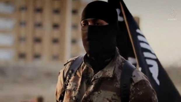 IŞİD, üyeleri arasında HIV salgını patlak verdi