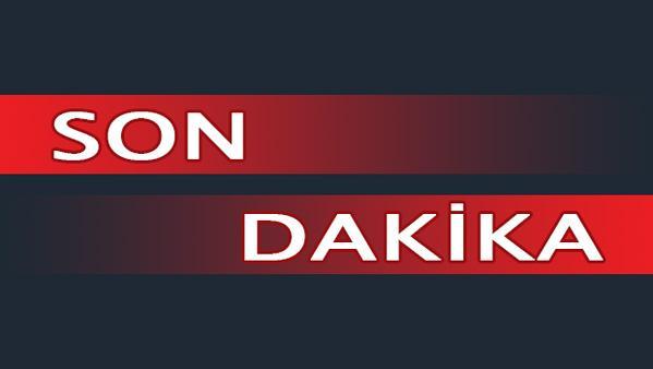Diyarbakır'da bombalı saldırı: 1 asker yaşamını yitirdi