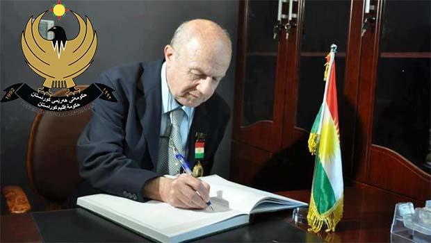 Kürdistan Bölgesel Yönetimi'nde Yönetim Zaafları