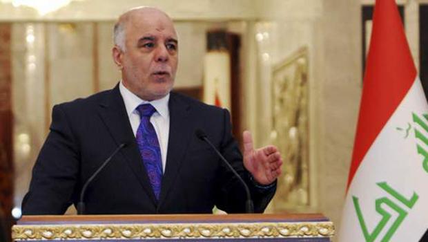 Abadi'nin Kürt Bürokratları Bağdat'tan Tavsiye Planı
