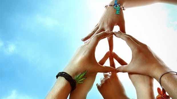 PKK/HDP'nin Kürdler Adına Barış İstemesi Hem Saçmalık Hem De Sahtekarlıktır