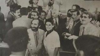 Leyla Zana Gibi Öncülere Öncelik Verilmelidir
