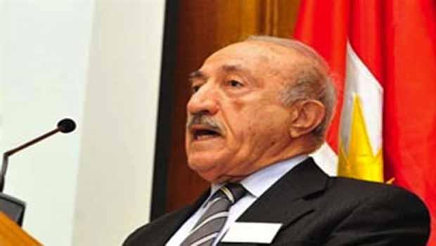Osman: Partiler uzlaşmazsa erken seçim gündeme gelir