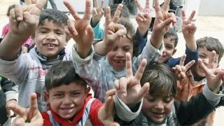 T.C Devleti Kürdlerin Evlatlarını Katlederek Kürt Sorununu Çözemez