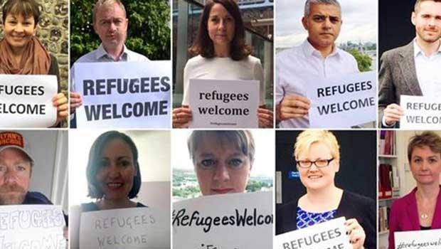 Independent'tan David Cameron'a: Mesajı aldın mı Başbakan?