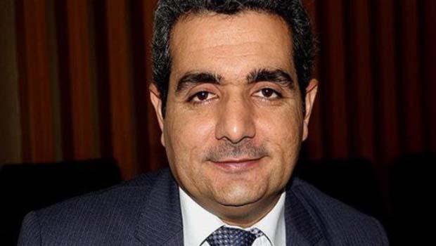 KDP Parlamenteri: Irak'ın Kürdistan Bölgesi'yle ilgili karar alma yetkisi yok