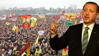 TC Cumhurbaşkanı Sayın Tayyip Erdoğan'a Açık Mektup