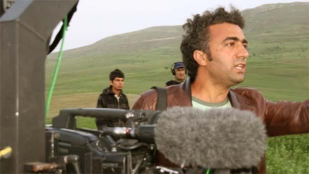 Bağımsız Filmler Festivali Kürdistan Kürdistan'a iki ödül