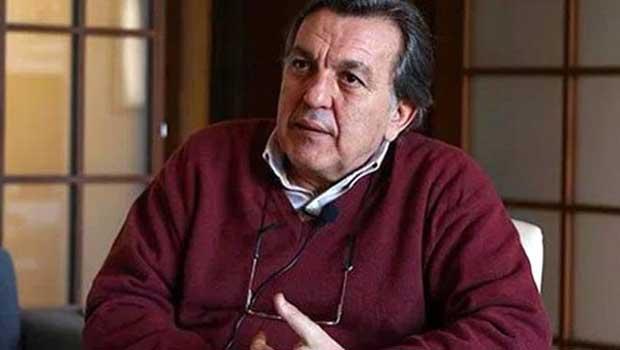 KONDA: Emanet oylar çekilse dahi HDP'nin oyu yüzde 12