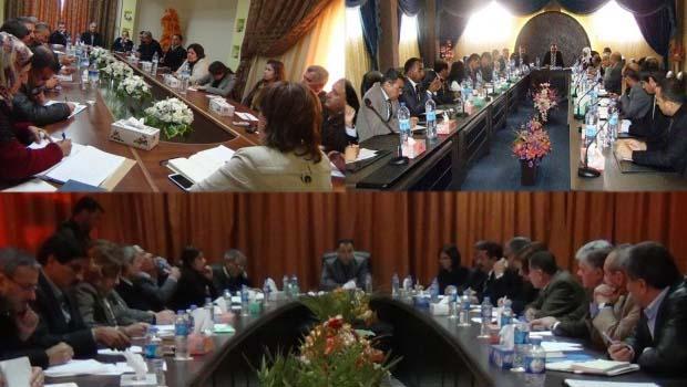 """Rojava yönetiminden """"Peşmerge Geliyor"""" haberlerine yalanlama"""