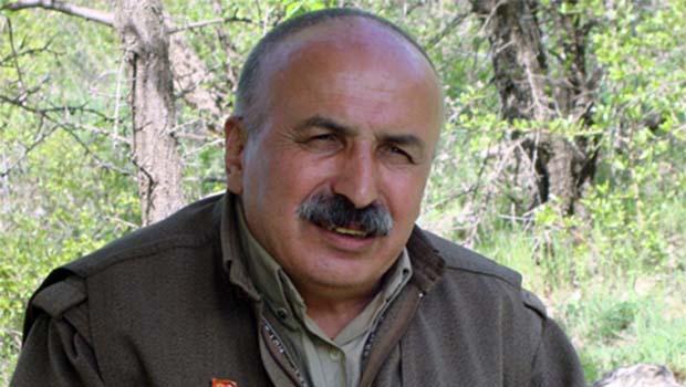 Karasu'dan HDP'ye Sert Eleştiri: Polyannacılık Yapıyorlar