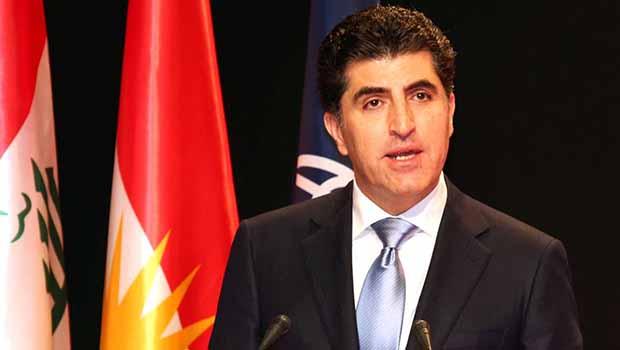 Kürdistan Bölgesi'nde reform paketi hazırlığı