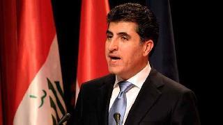 Barzani: Başkanlık krizi için sunulan öneriler tuhaf