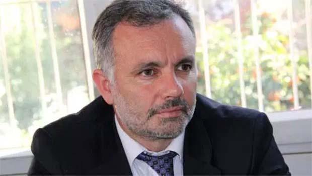 HDP Sözcüsü Bilgen: Sandıklar taşınırsa seçimi boykot kararı alabiliriz!