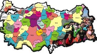 İşgalcilerin Büyük Türkiye Hayalleri Ve Kürd Siyasetçilerin Aymazlıkları
