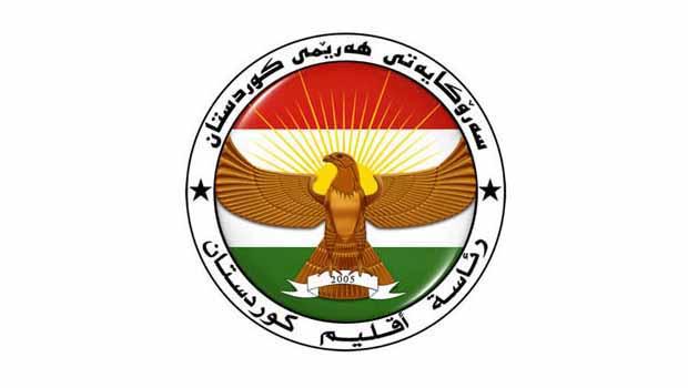 Kürdistan Bölge Başkanlığı'ndan IŞİD ve destekçilerine çok sert tepki