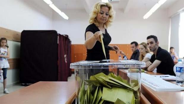 672 bin 649 seçmen buharlaştı mı?