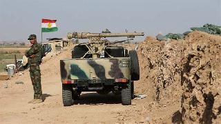 Güney Kürdistan ile Çatışma ve Savaş Yaşanacak mı?
