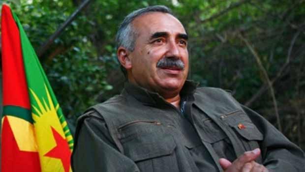 Murat Karayılan: Ne olursa olsun eylemsizlik kararı bozulmayacak