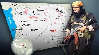 Mezra Kürdistan (MezoKurdiya)