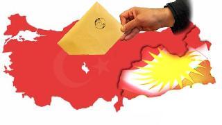 Türkiye'de 1 Kasım Seçimleri ve Geçmişe Özet Bir Bakış