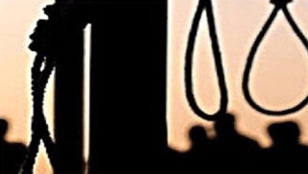 Sine cezaevinde 4 Kürdün idam edileceğinden şüpheleniliyor