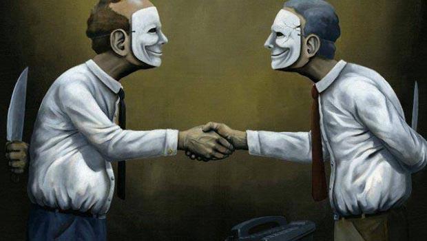 Mustafa Özçelik: Seçimler ve Politik Tolerans Kültürü