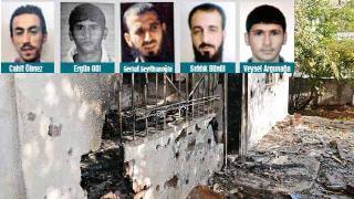 'Nankör IŞİD' Operasyonu ve Kürdler