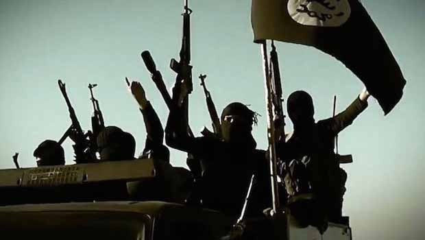 IŞİD: Kafir işi seçimleri boykot edin