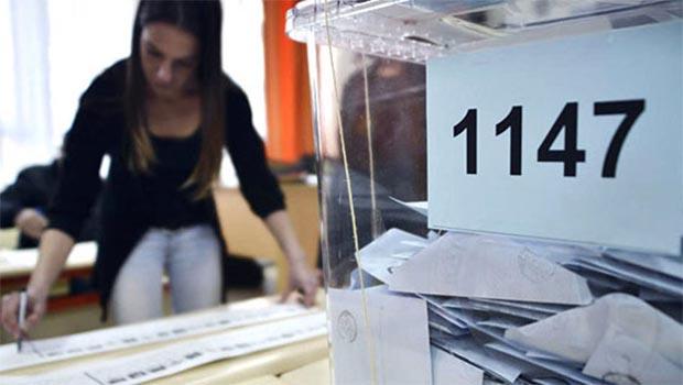 HDP'de 11 milletvekili 'çok az farkla' Meclis'e giremedi