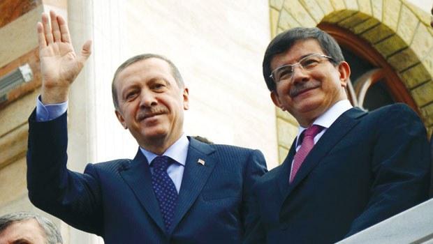 NYT: Türk Seçmen Erdoğan'ın Kürtlere Milliyetçi Müdahalesini Onayladı