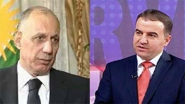 Seçim sonuçları Kürdistan – Türkiye ilişkilerini nasıl etkileyecek?
