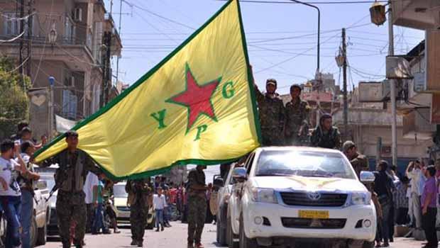 ABD'nin YPG Açıklaması Ne Anlama Geliyor?